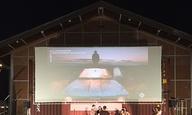 23ο Φεστιβάλ Ντοκιμαντέρ Θεσσαλονίκης: Από σήμερα, βλέπουμε ταινίες μαζί!