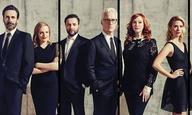 Οι πρωταγωνιστές του «Mad Men» θυμούνται τα πρώτα τους (κομψά) βήματα στη σειρά