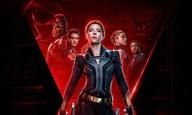 H Marvel αντικατέστησε τον Αλεξάντρ Ντεσπλά με τον Λορν Μπαλφ ως συνθέτη της ταινίας «Black Widow»