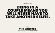 Μαθήματα σχέσεων κατά το «The Lobster» του Γιώργου Λάνθιμου
