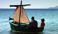 Τα νησιά του ελληνικού σινεμά #4 - Η Νίσυρος στη «Νοσταλγό» της Ελένης Αλεξανδράκη