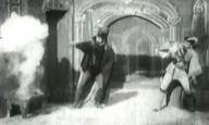Δείτε το «Le Manoir du Diable» του Ζορζ Μελιές, την πρώτη ταινία τρόμου