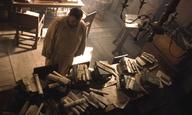 Ποιοι άταχτοι χάκαραν το HBO κι έκλεψαν το σενάριο του «Game of Thrones»;