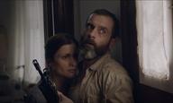 Η «Πολιορκία στην Οδό Λιπέρτη» του Σταύρου Παμπαλλή ξεκινά την κινηματογραφική της διαδρομή online