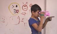 Διεθνές Φεστιβάλ Κινηματογράφου Ολυμπίας για Παιδιά και Νέους: Αριθμοί-ρεκόρ για την 22η διοργάνωση