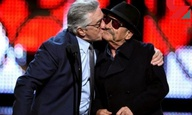 Θα γίνει σαν reunion των «Καλών Παιδιών»: ο Τζο Πέσι συμφώνησε για το «Irishman» του Μάρτιν Σκορσέζε
