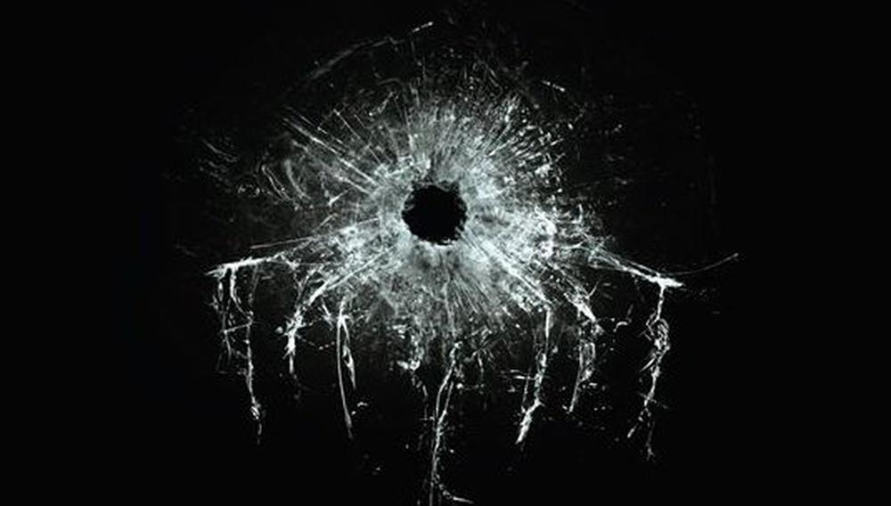 Η 24η περιπέτεια του Τζέιμς Μποντ θα λέγεται «Spectre» και θα έχει Bond Girl τη Μόνικα Μπελούτσι