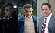 Best of TV 2016: Οι καλύτερες τηλεοπτικές ερμηνείες του 2016