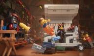 Δείτε το βίντεο ασφαλείας της Turkish Airlines με τους χαρακτήρες από τη «Ταινία Lego 2»