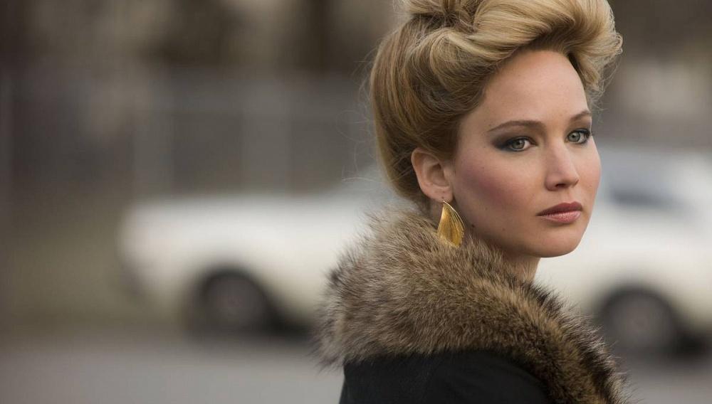 Χρυσές Σφαίρες 2014 / Οι προβλέψεις του Flix:  Β' Γυναικείος Ρόλος