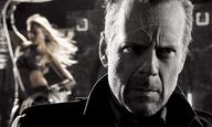 Ο Μπρους Γουίλις επιστρέφει στο «Sin City»