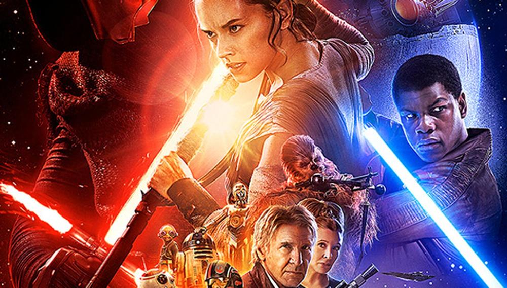 «Star Wars: The Force Awakens»: Μια ανάσα πριν το πρώτο trailer