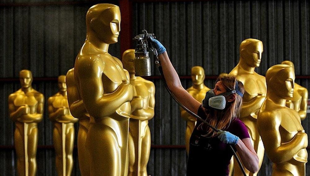 Oscars 2013: Οι προβλέψεις του Flix!