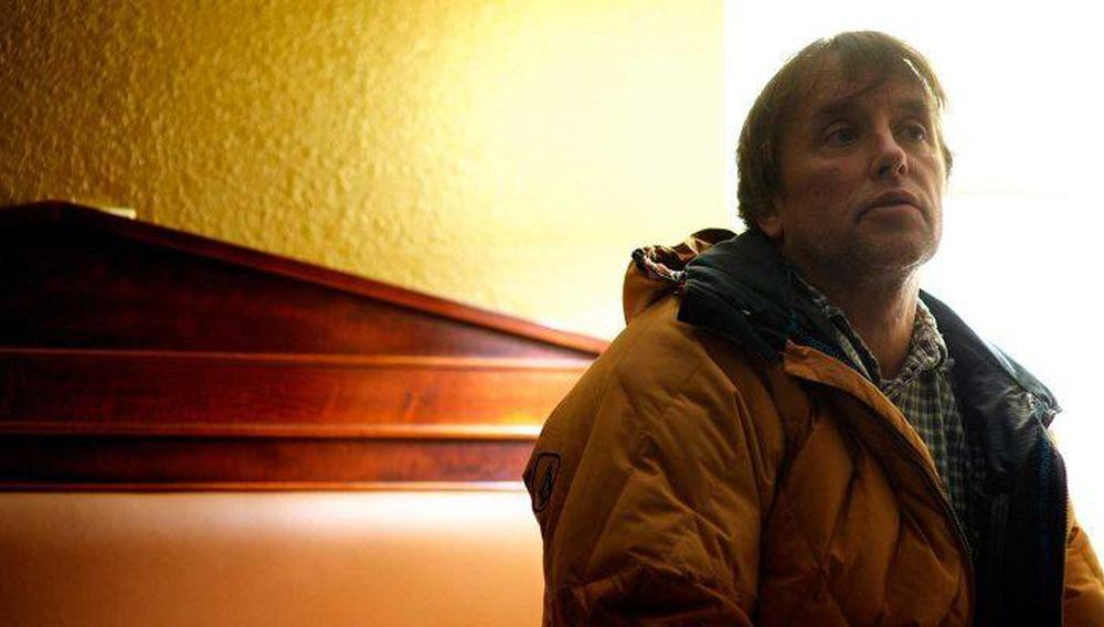 Ρίτσαρντ Λινκλέιτερ και Ιθαν Χοκ συνεργάζονται ξανά μαζί σε μια ταινία με θέμα το κίνημα του Υπερβατισμού