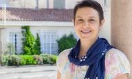 Η Ελίζ Ζαλαντό στη θέση του Γενικού Διευθυντή του Φεστιβάλ Κινηματογράφου Θεσσαλονίκης;