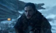 Πότε έρχεται το τελευταίο «Game of Thrones» και τι μας φέρνει; (ένα teaser, ένα teaser!)