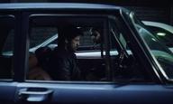 «Το σύστημα από μέσα το χτυπάς». Γεωργούλης - Σκιαδαρέσης σε αποκλειστικό clip από τις «Μαριονέτες»