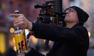 Ο Στίβεν Σόντερμπεργκ ολοκλήρωσε το πρώτο cut της νέας του ταινίας τρεις ώρες μετά το τέλος των γυρισμάτων!