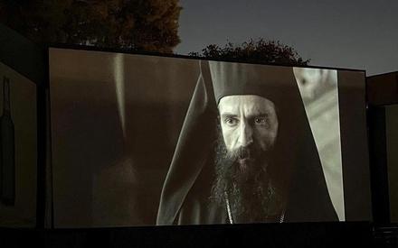 Ξέρουμε τι είδατε το τετραήμερο που πέρασε | Ελληνικό box office 16/9-19/9/2021