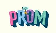 «The Prom»: Ο Ράιαν Μέρφι ετοιμάζει την πρώτη Netflix ταινία του. Με πρωταγωνίστριες την Μέριλ Στριπ και την Νικόλ Κίντμαν