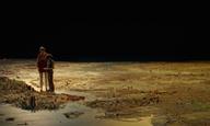 Το 23ο Διεθνές Φεστιβάλ Κινηματογράφου της Αθήνας ξεκινάει με το «Wonderstruck» του Τοντ Χέινς