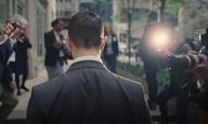 «Πρέπει να διαλέξεις σε ποια πλευρά στέκεσαι: με τον κακό ή με τον σατανά;»: δείτε τα trailers του «Succession 3» που μάς ξεσήκωσαν!