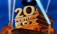 Disney > Fox: Σχόλια και αναλύσεις για τη (μονοπωλιακή) αγορά του αιώνα