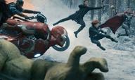Είδαμε το «Avengers: Age of Ultron» και χωρίς spoilers, να γιατί πρέπει να ανυπομονείτε ακόμη πιο πολύ!