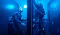 Berlinale 2017: To «Trainspotting» θα σφυρίξει δυο φορές