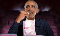 Αυτές είναι οι αγαπημένες ταινίες και σειρές του Μπαράκ Ομπαμα για το 2020
