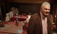 «Νοτιάς»: Το Flix στα γυρίσματα της νέας ταινίας του Τάσου Μπουλμέτη