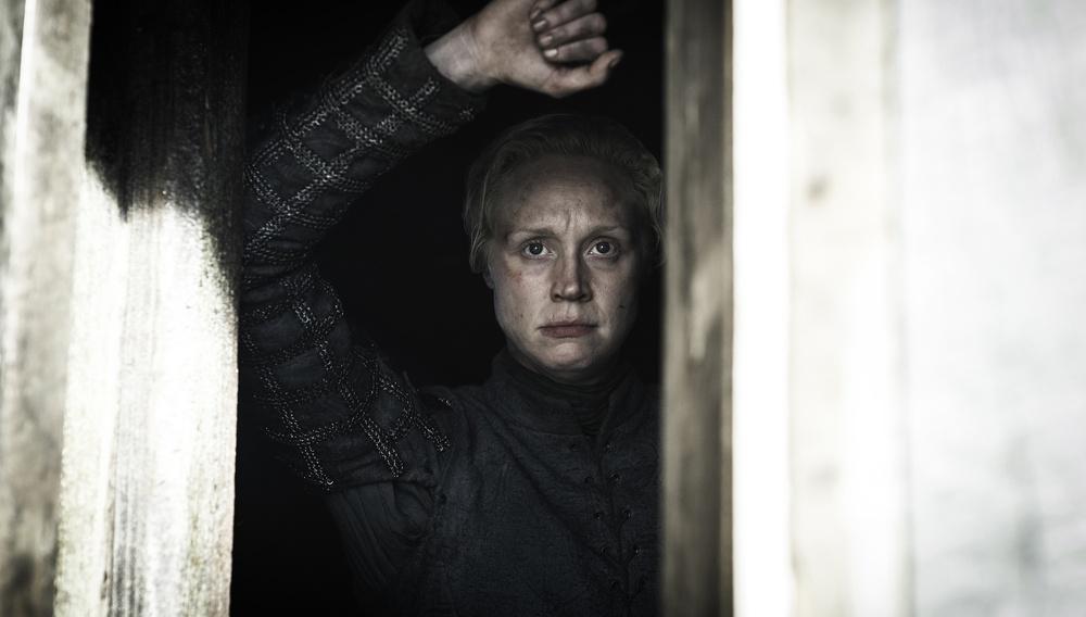 Game of Thrones 6: Δείτε και διαβάστε το γράμμα της Σάνσα στον Blackfish
