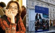 Η Βένα Γεωργακοπούλου αναζητά την αγάπη για το ελληνικό σινεμά