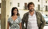 Κάννες 2018: Αυτό που το Netflix σχεδιάζει να αγοράσει το «Everybody Knows» του Ασγκάρ Φαραντί