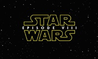 To «Star Wars VIII» ξεκίνησε γυρίσματα