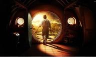 Οι πιο «κατεβασμένες» ταινίες του 2013