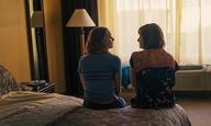 «Lady Bird»: Οσα λένε τα κορίτσια μεταξύ τους