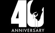 Το Alien σβήνει 40 κεράκια και το γιορτάζει