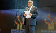 Εχουμε νέο Διοικητικό Συμβούλιο στην Ελληνική Ακαδημία Κινηματογράφου