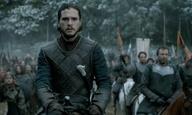 Spoiler alert: αυτές οι φωτογραφίες από τα γυρίσματα του «Game of Thrones» προδίδουν ότι... ήρθε η στιγμή που περιμέναμε!