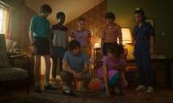 «We're not kids anymore»: Τα πιτσιρίκια του «Stranger Things» μεγαλώνουν απότομα στο τρέιλερ του τρίτου κύκλου