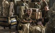Berlinale 2014: «The Monuments Men». Μια ταινία πoυ δεν θα μείνει ιστορική
