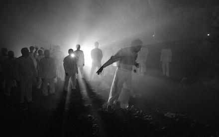 Berlinale 2016: Μέρα 8η / Εσείς πόσες ώρες είδατε από την ταινία του Λαβ Ντιάζ;