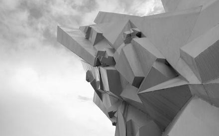 61o Φεστιβάλ Θεσσαλονίκης: Οι επιβλητικοί, προφητικοί «Τελευταίοι και Πρώτοι Ανθρωποι» του Γιόχαν Γιοχάνσον