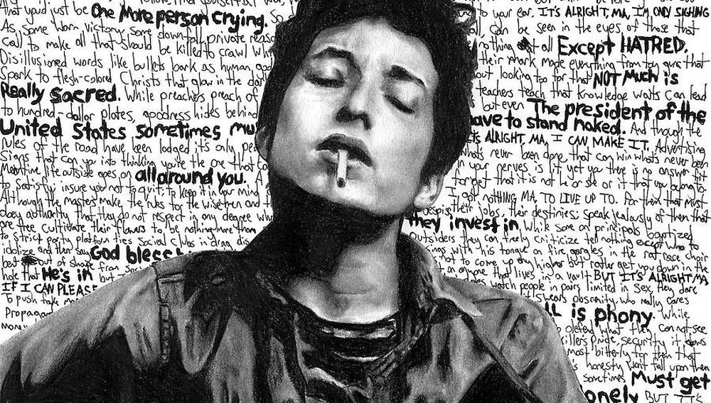 Like Dylan in the movies: 10+1 τραγούδια του Μπομπ Ντίλαν σε σκηνές που αγαπήσαμε