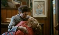 Οι Ταινίες της Κυριακής: «Love Streams» του Τζον Κασσαβέτη (1984)