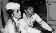 «Once Upon a Time in Hollywood»: Οταν ο Ρομάν Πολάνσκι υποπτεύθηκε τον Μπρους Λι για τη δολοφονία της Σάρον Τέιτ