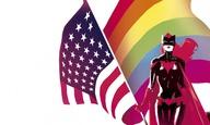 Η πολύχρωμη ιστορία των ΛΟΑΤΚΙ κόμικς