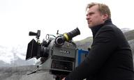 Ποιος είναι ο πιο ακριβοπληρωμένος σκηνοθέτης σήμερα;