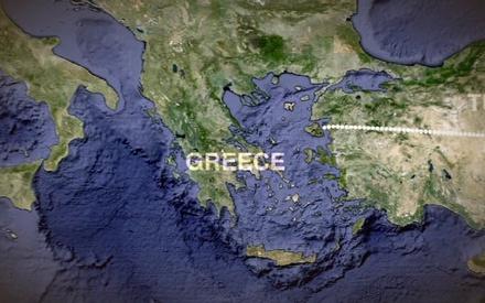 Φεστιβάλ Ντοκιμαντέρ Θεσσαλονίκης: Η Ελλάδα στην «Παγίδα του Δουβλίνου»